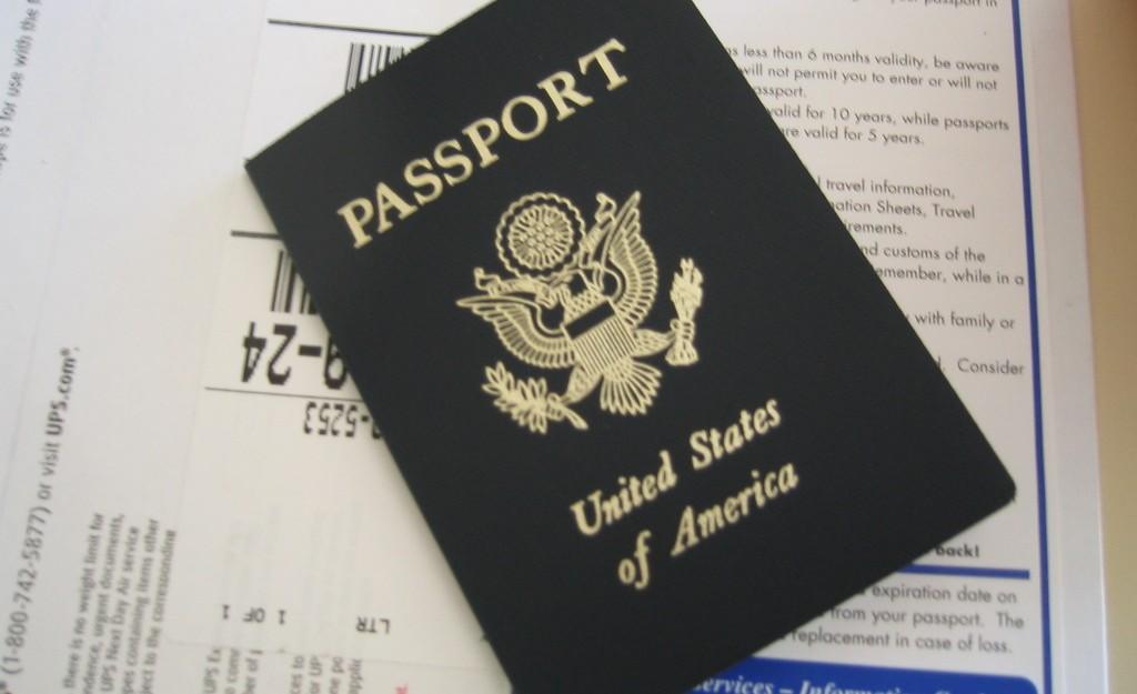 Wie kann ich eine Greencard für die USA bekommen?