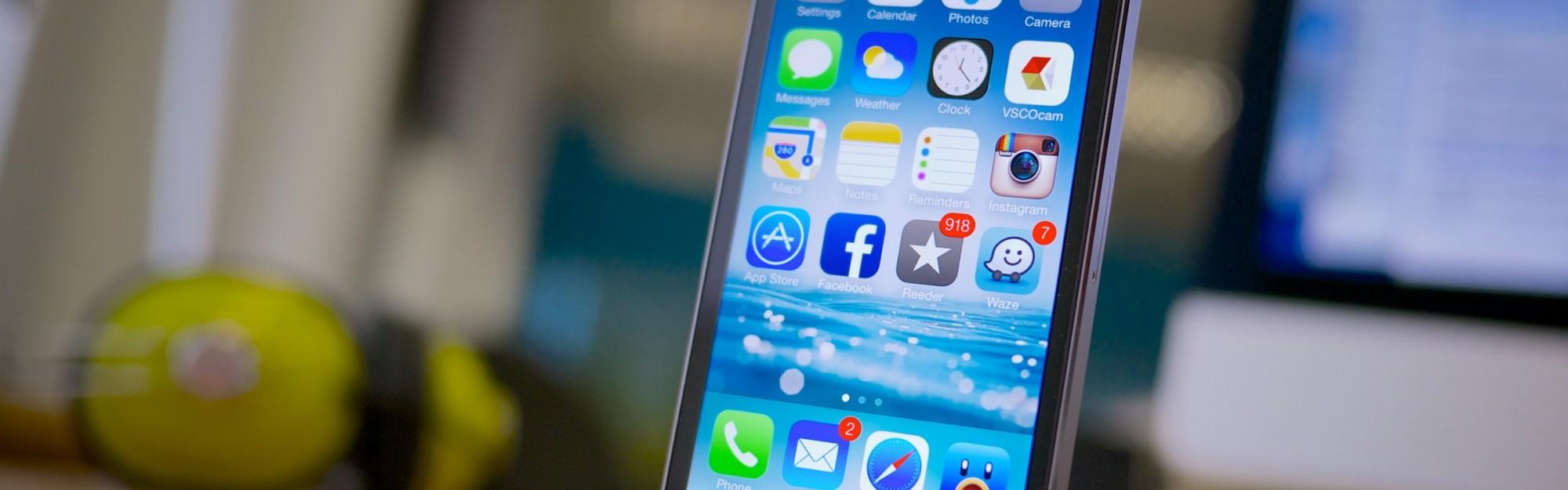 Wie kopiert man WMA Dateien auf iPod & iPhone?