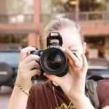 I Has Camera