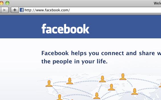 Wie generiere ich Traffic über Facebook?