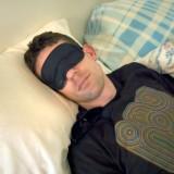 Sleeping OMG