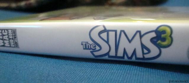 """Wie kann ich bei """"Die Sims 3"""" Cheats eingeben?"""