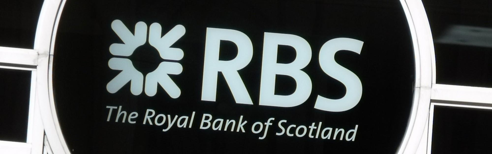 Wie eröffne ich ein Konto bei der Bank of Scotland?