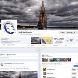 Sail Baltimore Facebook Page