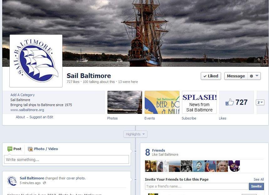 Wie bekomme ich 10.000 Facebook Fans an einem Tag?