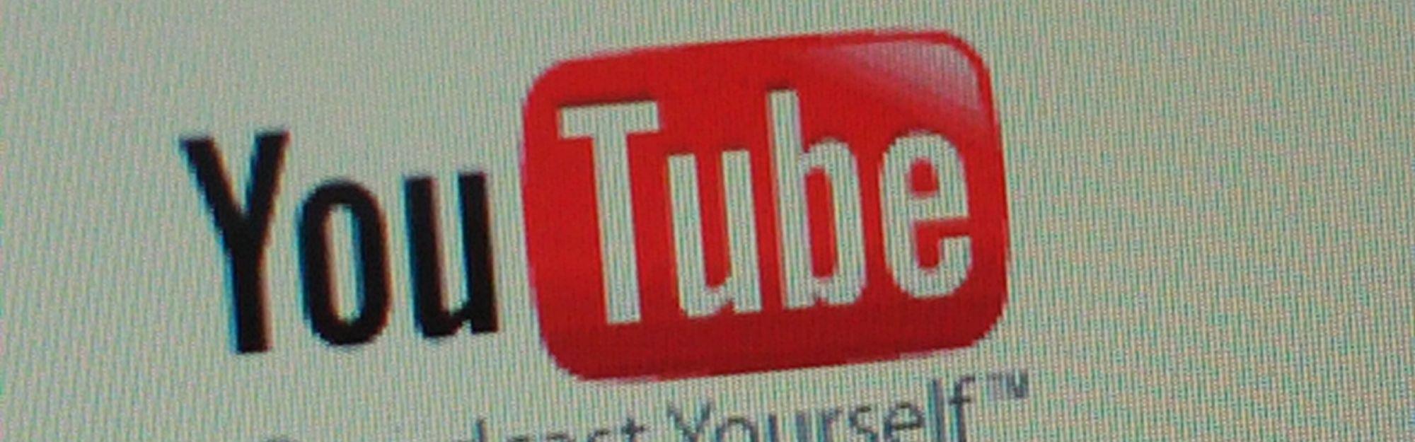 Wie lade ich Musik von YouTube runter?