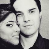 Tom & Meagan