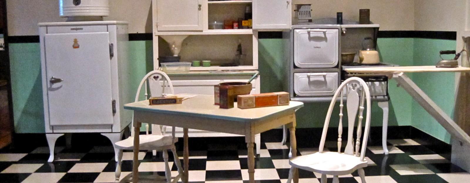 Wie plane ich die neue Küche, und was muss ich beachten? - Konisto.de