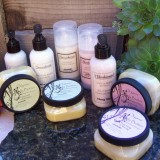 lotion combos 014