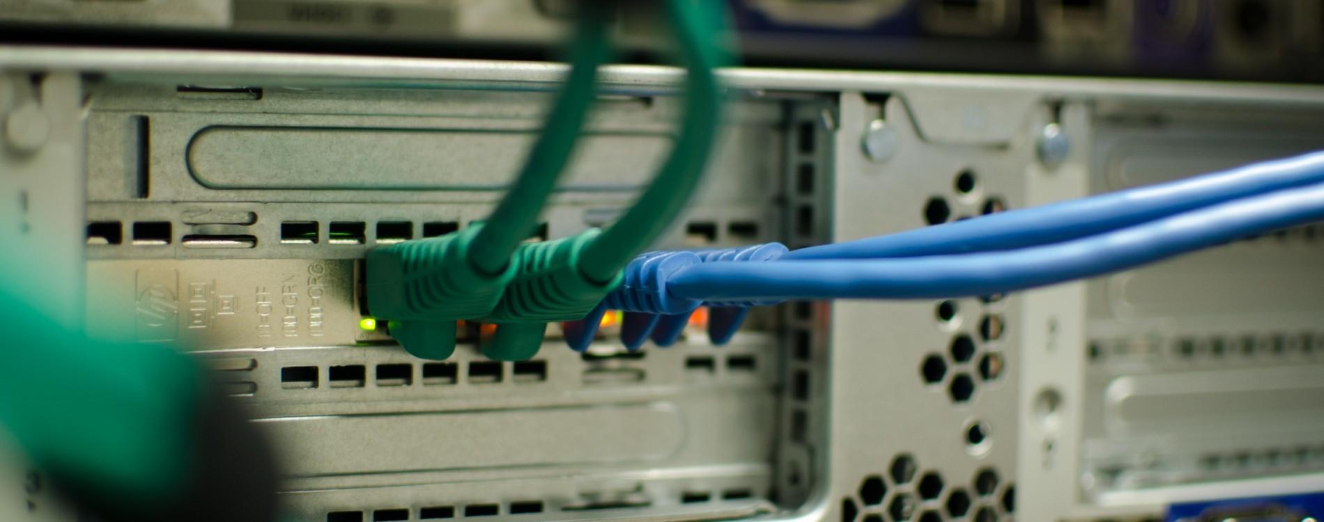 Wie einen NAS-Server zurücksetzen oder formatieren?