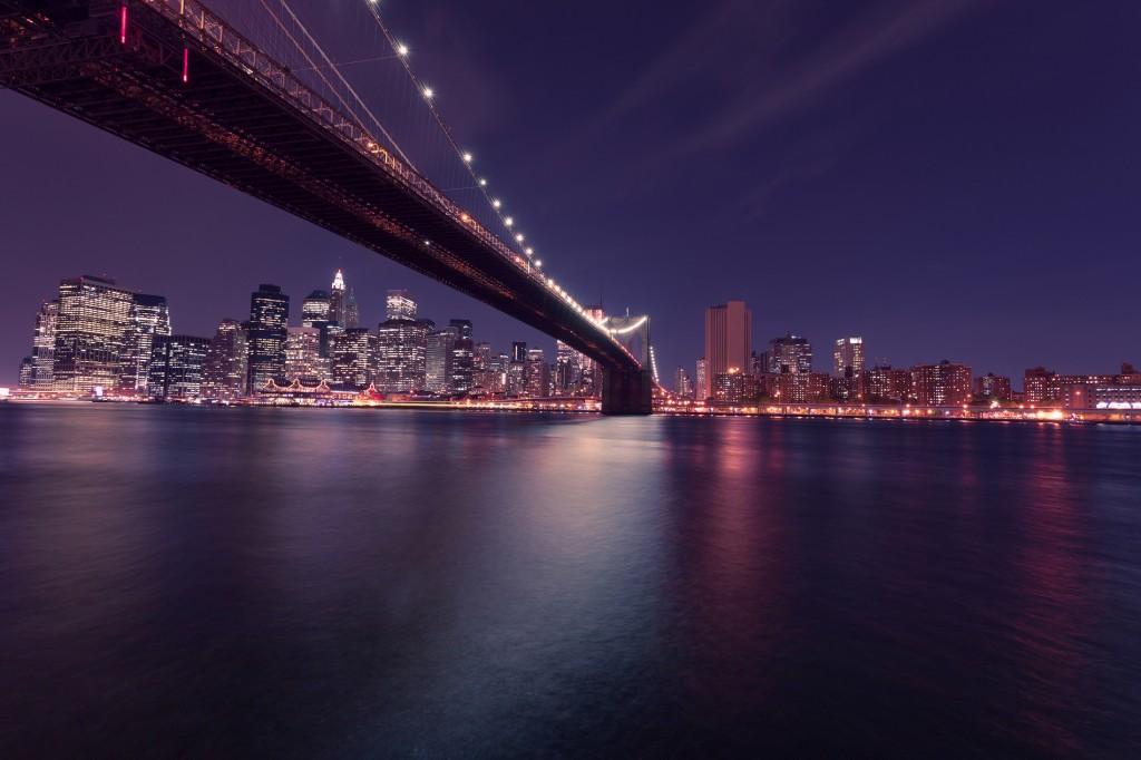 Ta3Z3hRxTTCTHmi1s1B1_Brooklyn_Bridge_by_Anders_Jilden