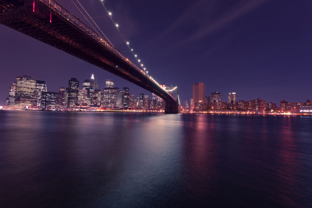 Ta3Z3hRxTTCTHmi1s1B1_Brooklyn_Bridge_by_Anders_Jilden