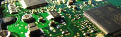 Elektronik & Kommunikation