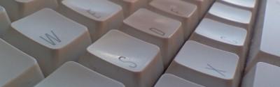 Computer-Tipps