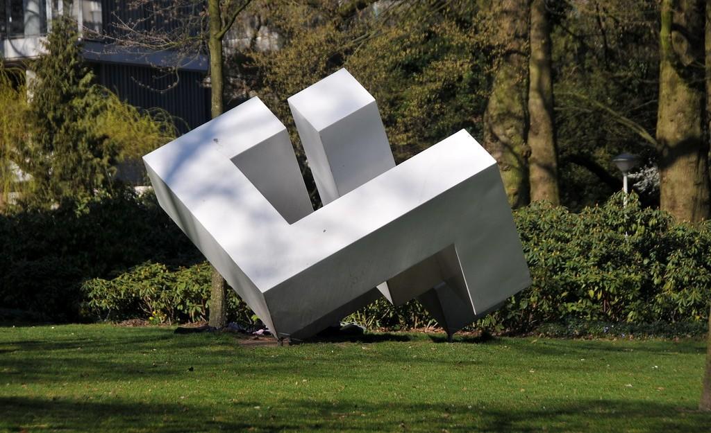 Kunst, Kultur & Gesellschaft