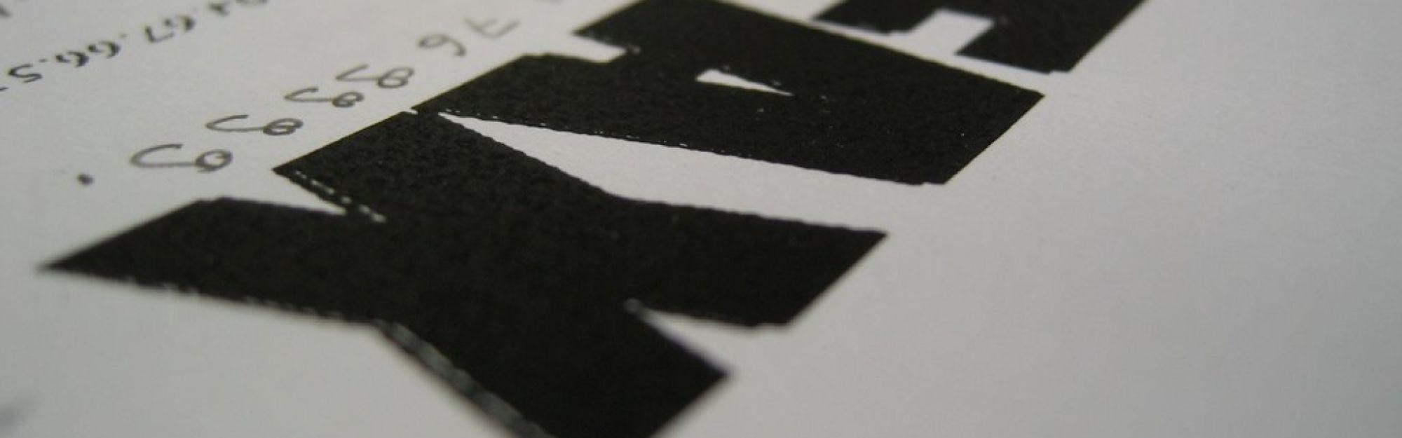 Wie kann ich Faxe online senden und empfangen?