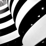 Guggenheim abstract