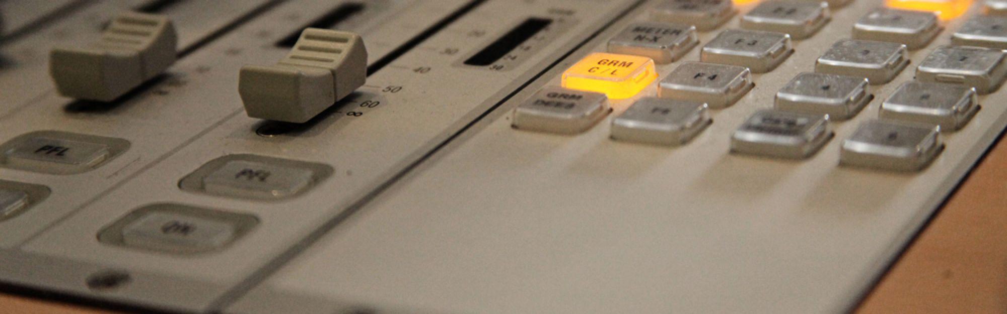 Die 6 besten Internetradio Anbieter, um Musik online zu hören.
