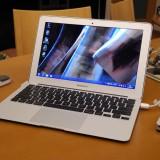 MacBook Air 11inch